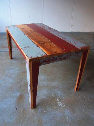 plank_series_table_13