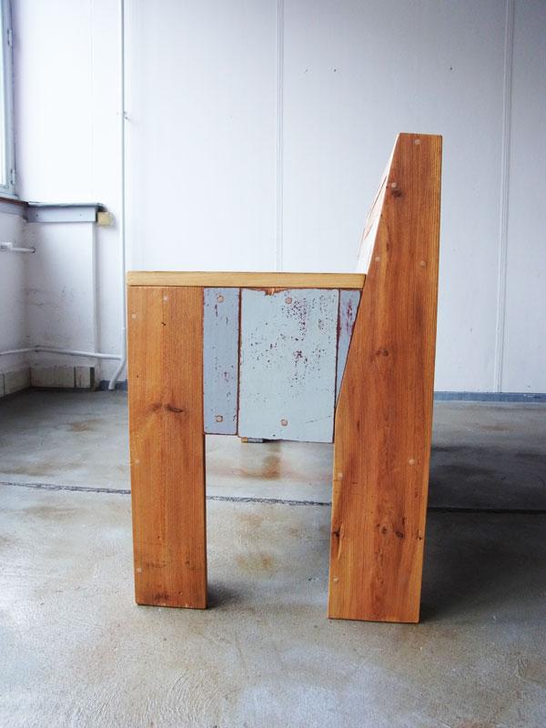 a_bench2