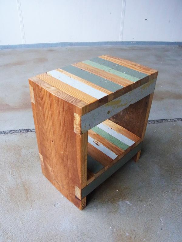 PlankSeriesStool012015large