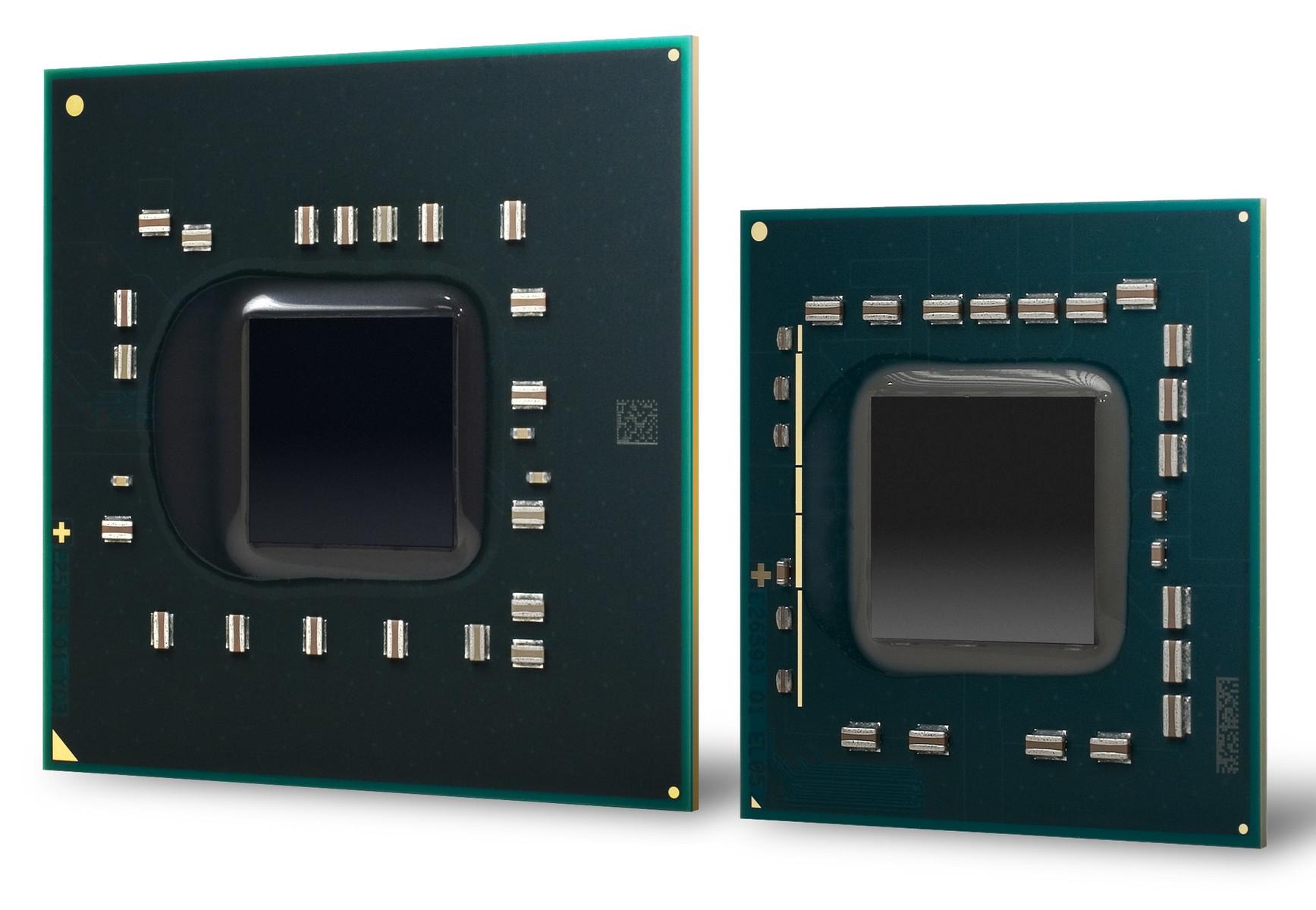 Peaceably Intel Graphics Media Accelerator Intel Graphics Media Accelerator Ati Radeon Hd 4200 Driver Windows 10 Free Download Ati Radeon Hd 4200 Driver Windows 10 64 Bit Download dpreview Ati Radeon Hd 4200 Windows 10