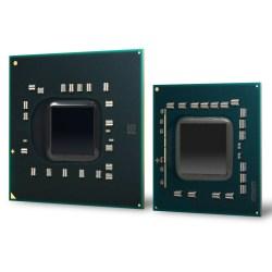 Small Crop Of Ati Radeon Hd 4200 Windows 10