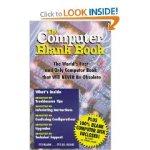 computer-blank-book