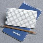 NALGENE-PolyPaper-Notebooks-BEN_i_lbm88228
