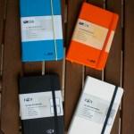 psn notebook 1