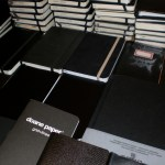 black notebooks1