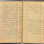 moms-memorandum-book-jan-29-1922