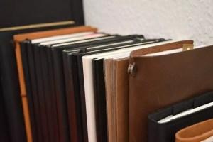 notebooks3