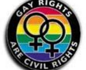 gay-rights-button