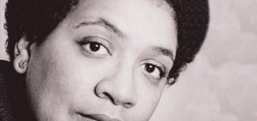 Audre-Lorde-620x480