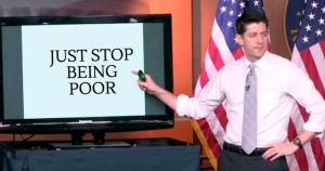 healthcare meme image of paul ryan