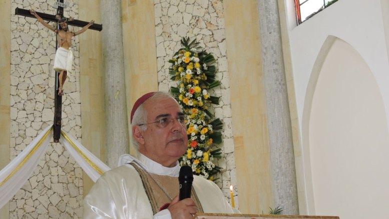 Obispo-Diocesano-Mario-Moronta