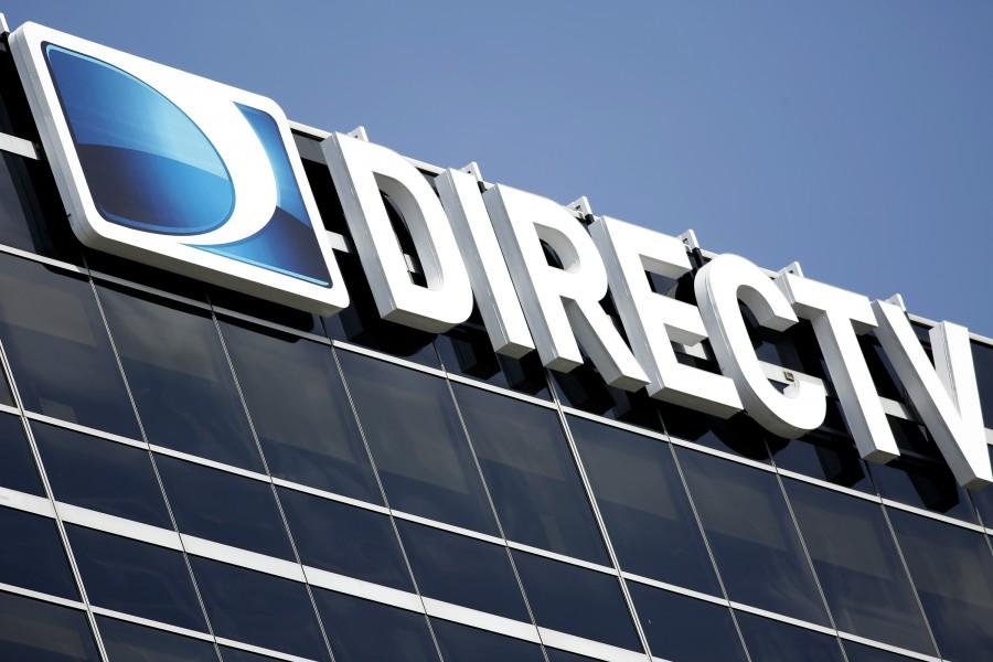 Estas son las nuevas tarifas de Directv Venezuela (Listado)