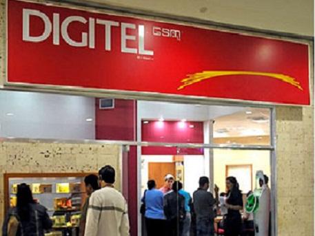 telco-digitel(3) (1)