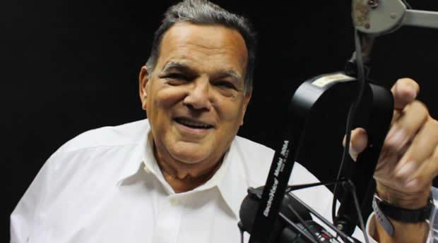 Fausto Masó