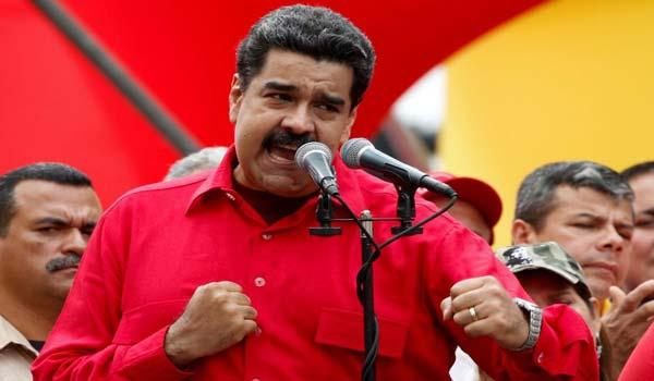 Nicolas-Maduro-2