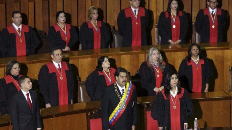 2016-01-29t194209z_1662555832_gf10000289488_rtrmadp_3_venezuela-politics-899x600