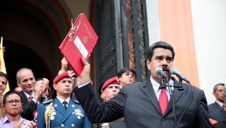 2016-10-14t221234z_531249532_s1beugzqrqaa_rtrmadp_3_venezuela-politics-budget-768x512