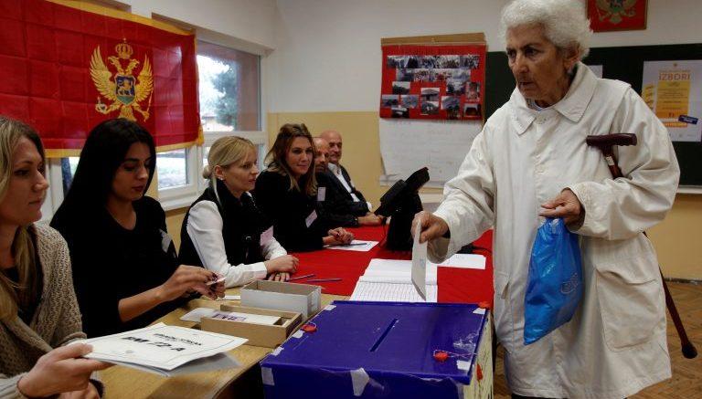 2016-10-16t115400z_1372553824_s1beuhhjkiaa_rtrmadp_3_montenegro-election-768x513