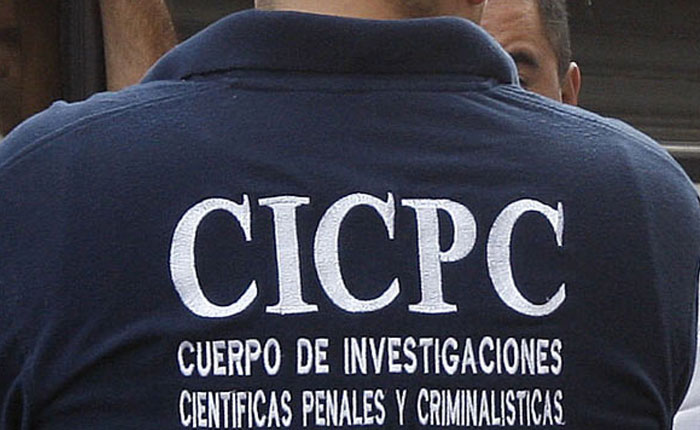cicpc10