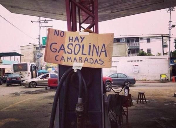 gasolina-falta-1
