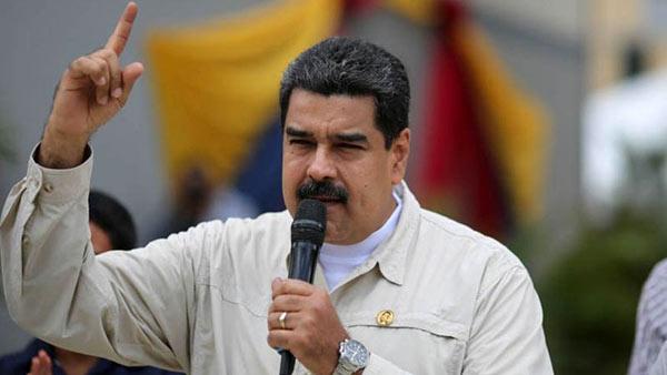 Los 4 anuncios económicos de Maduro, este jueves