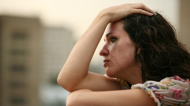 mujer-llorando-depresion