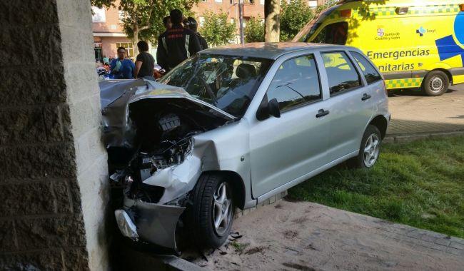accidente rotonda donantes (3)
