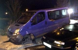 accidente rotonda hospital (1)