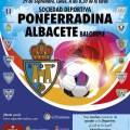 ponferradina albacete 14 15