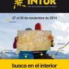 INTUR14 (portada)