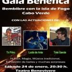 gala_isla_fogo