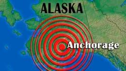 terremoto-Alaska-770x470