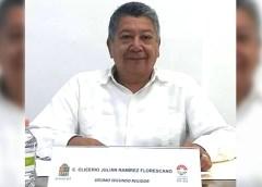 Universidad del regidor Florescano no entrega títulos a sus alumnos ¡desde 2013!