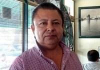 De 280 a 600 placas de servicio público… gran negocio en Quintana Roo