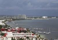 Incertidumbre jurídica en Quintana Roo por nuevos proyectos