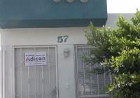 Crecen sospechas en licitación por 104 MDP para uniformes escolares en Quintana Roo