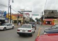 Comerciantes en Carrillo Puerto buscan legalmente armarse