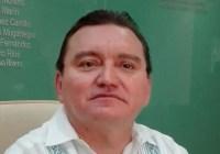 Eligen a nuevo presidente del TSJ en Quintana Roo