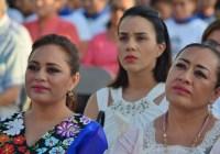 Acusan de maltrato a funcionaria del DIF de Cozumel, Quintana Roo