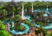 Presentan el proyecto multimillonario 'Amikoo' en la Riviera Maya