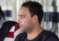 Conceden suspensión definitiva contra orden de aprehensión a Roberto Borge