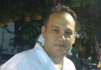 Bruno Domínguez candidato transparente y preparado para la fiscalía anti-corrupción de Quintana Roo