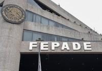 Fepade investiga entrega de víveres con propaganda de Yunes