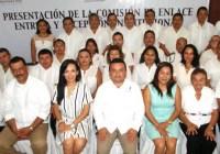 De acuerdo con la Segob, el Ayuntamiento de Puerto Morelos sólo puede tener hasta 400 funcionarios y no 767, como lo indica su nómina