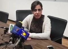 Cocoa Calderón logra el 100 por ciento de firmas como aspirante independiente