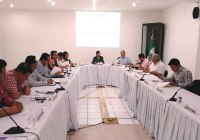 IEQROO modifica fechas para declarar candidatos independientes