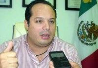 Eduardo Mariscal: El primero de Marzo deberán desmantelar las concreteras de la SM 77