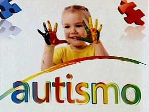 Charlas Gratuitas Sobre el Autismo