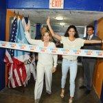 World's Best 10K Inaugura Oficinas en San Juan