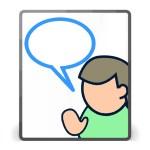 Apraxia del Habla Infantil: Un Diagnóstico Poco Conocido y en Aumento